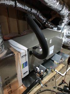 Emergency Heating Repair Fort Worth TX